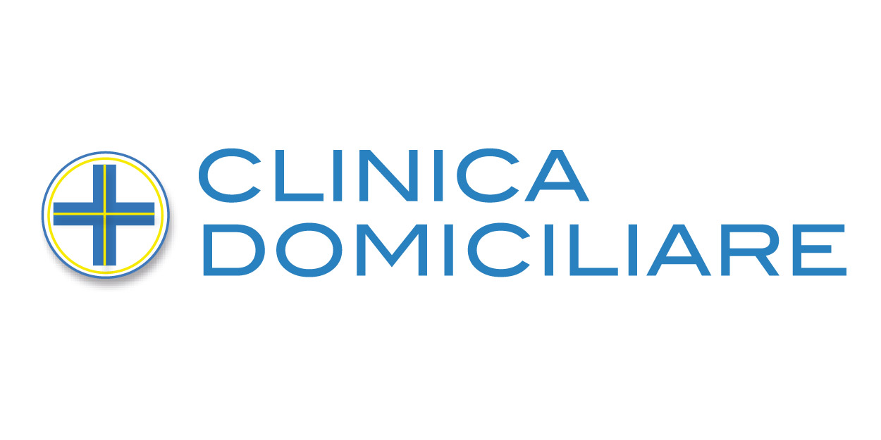 Logo Diagnostica domiciliare