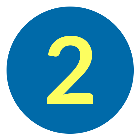 Cerchi Chiro 2