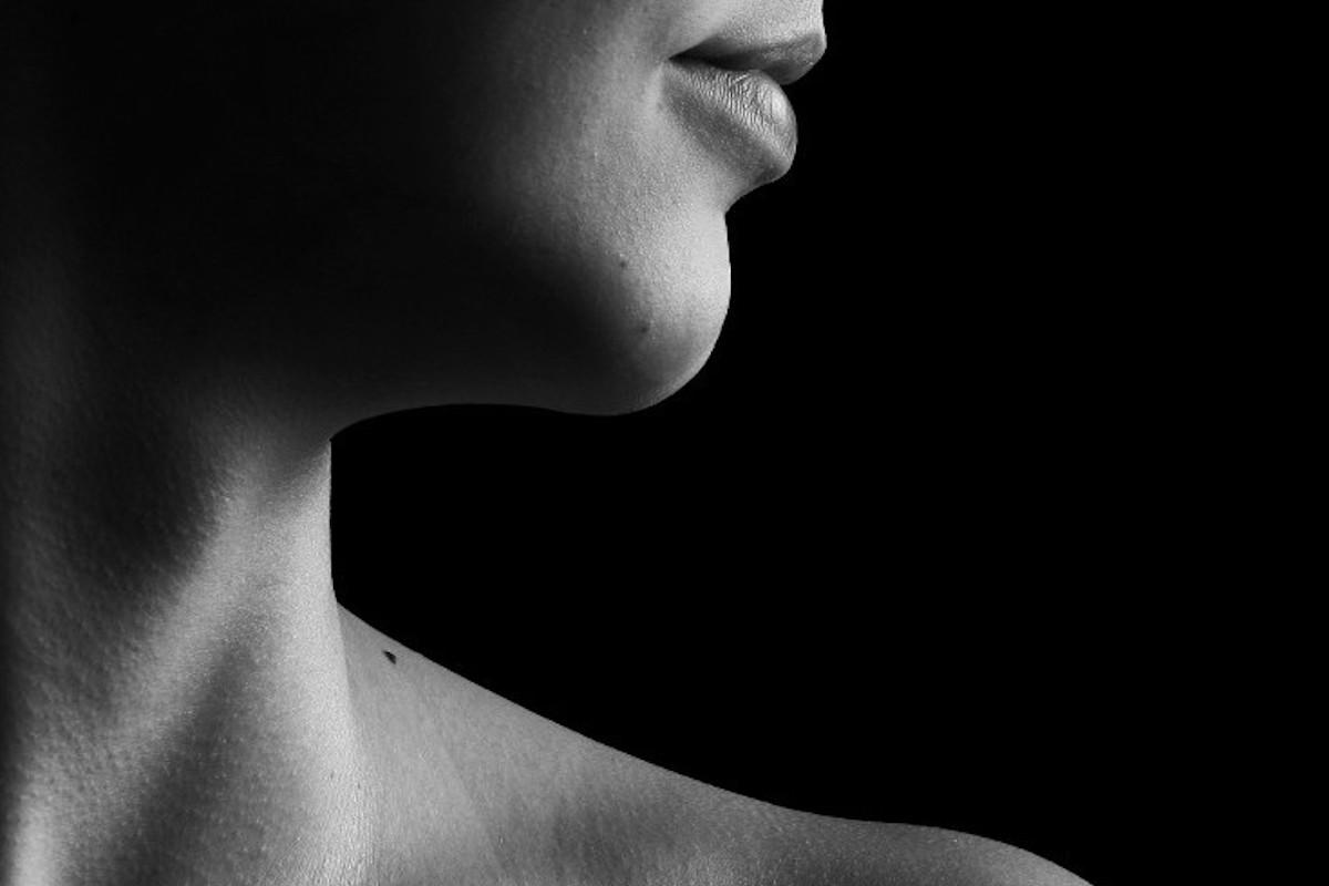 Dermatologia - Chirofisiogen