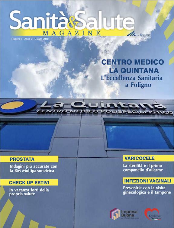 Brugnoni-Group-Sanità-Copertina-Magazine-n.2-anno-3-Giugno-2019