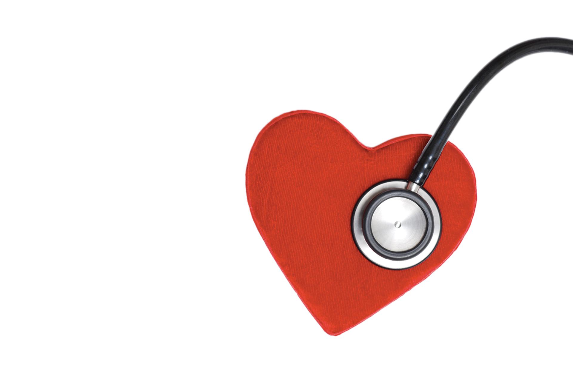 Check-up cardiovascolare con esami di laboratorio, strumentali e visite specialistiche: visita tronchi sovraortici e ecocg + cardiologica e ecocuore.