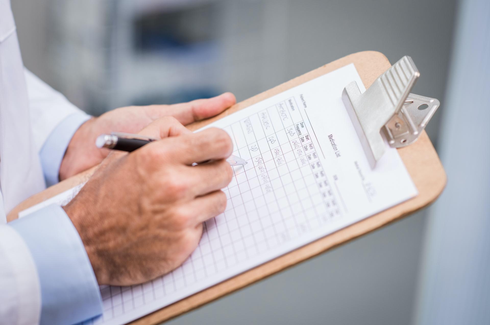 Chirofisiogen Center - Check-up-min