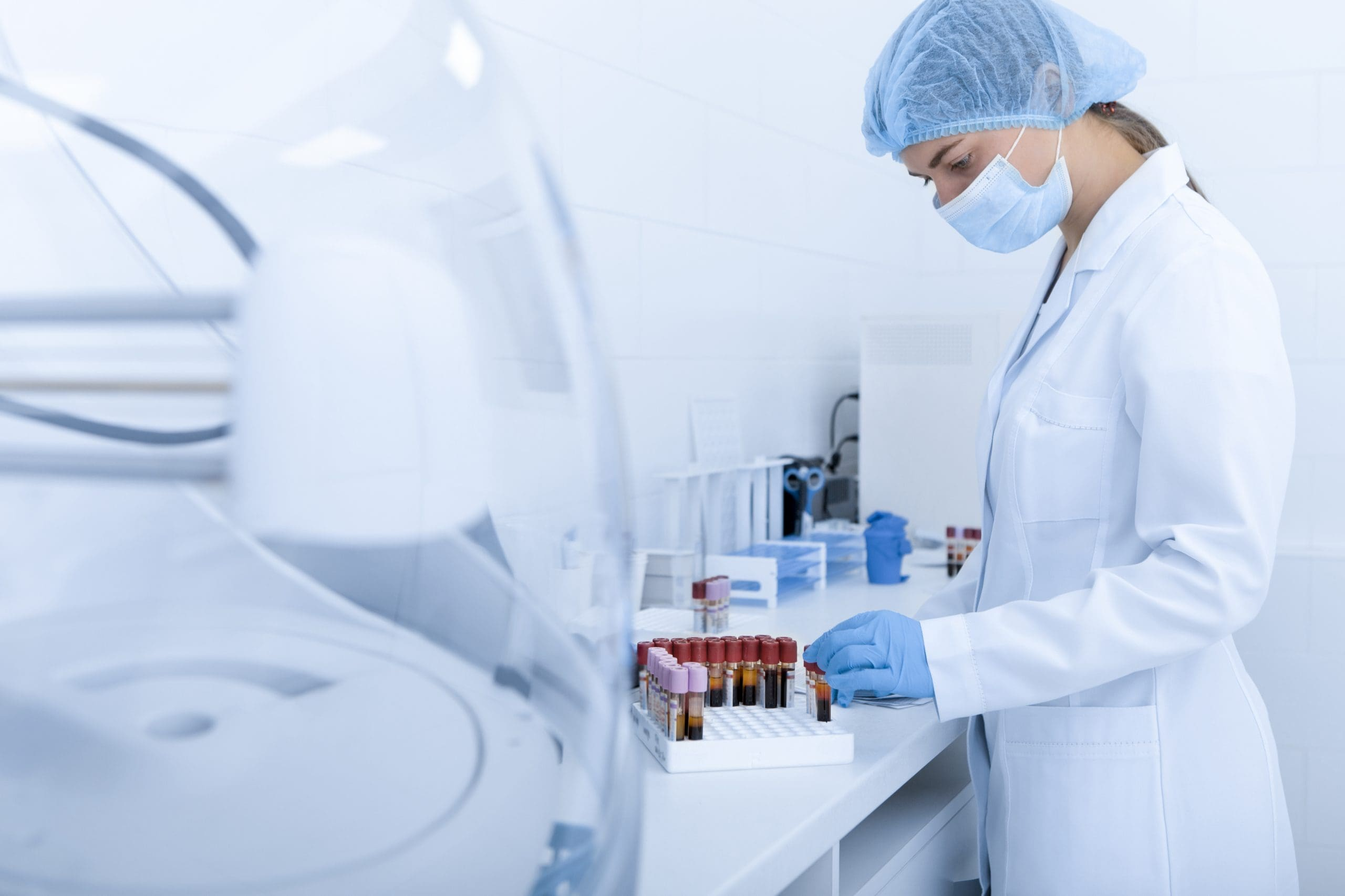 Chirofisiogen-Center-Check-up-analisi-base-min