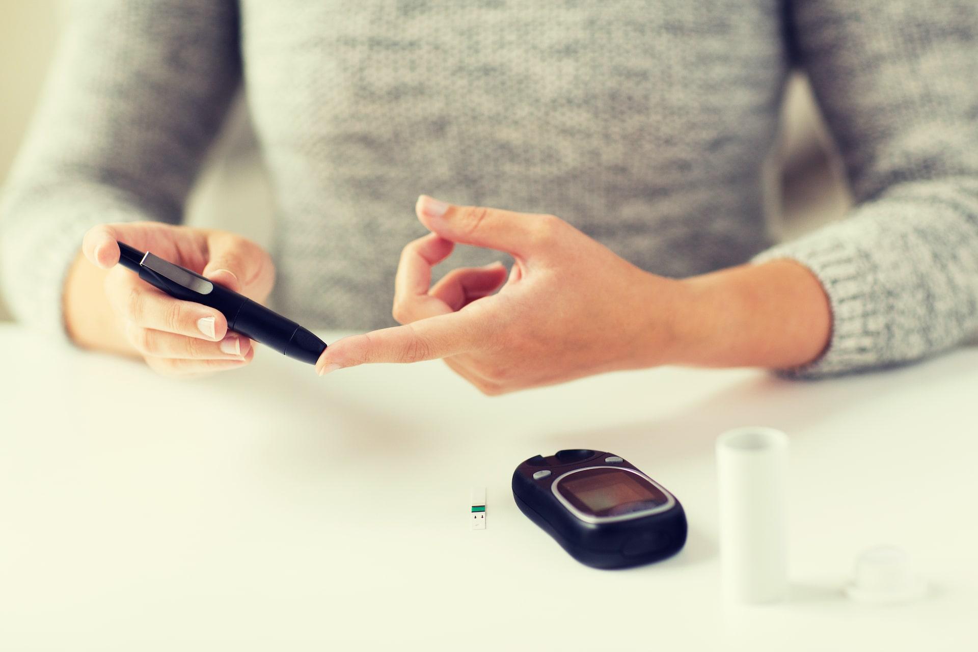 Chirofisiogen-Center-Check-up-analisi-diabete-min