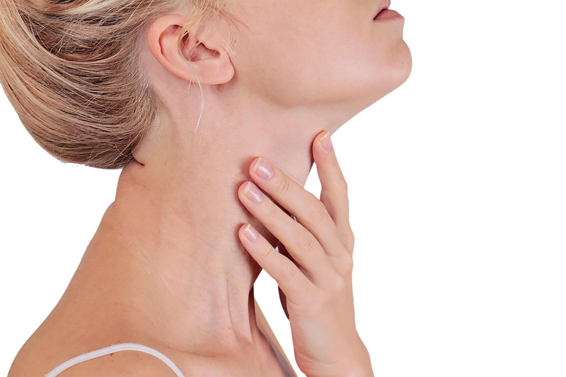 Chirofisiogen-Center-Check-up-analisi-tiroide-min