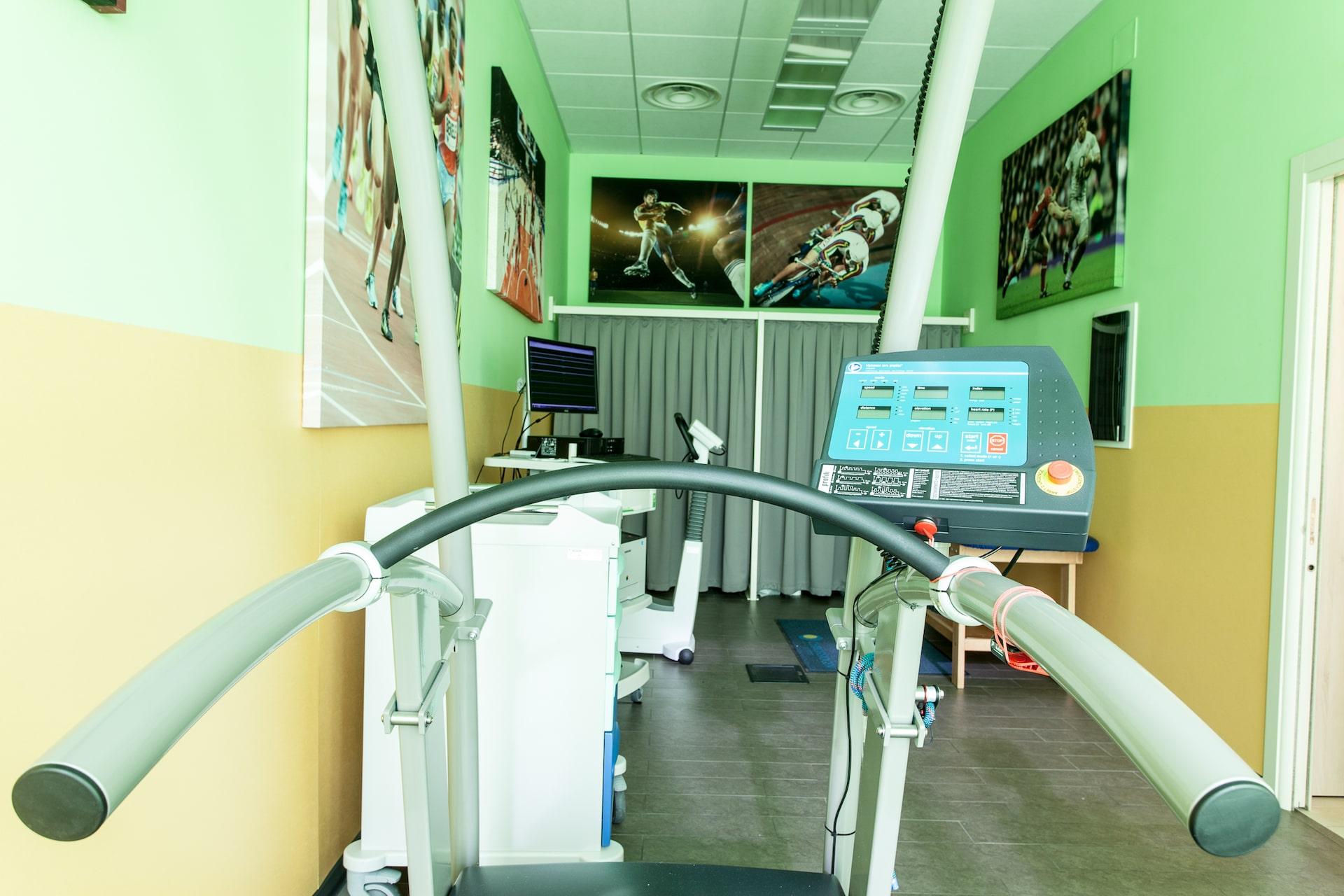 Chirofisiogen-Center-Medicina-dello-sport-min