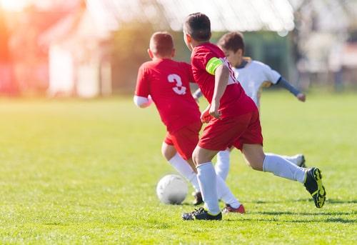 Chirofisiogen-Center-medicina-sport-calcio-min