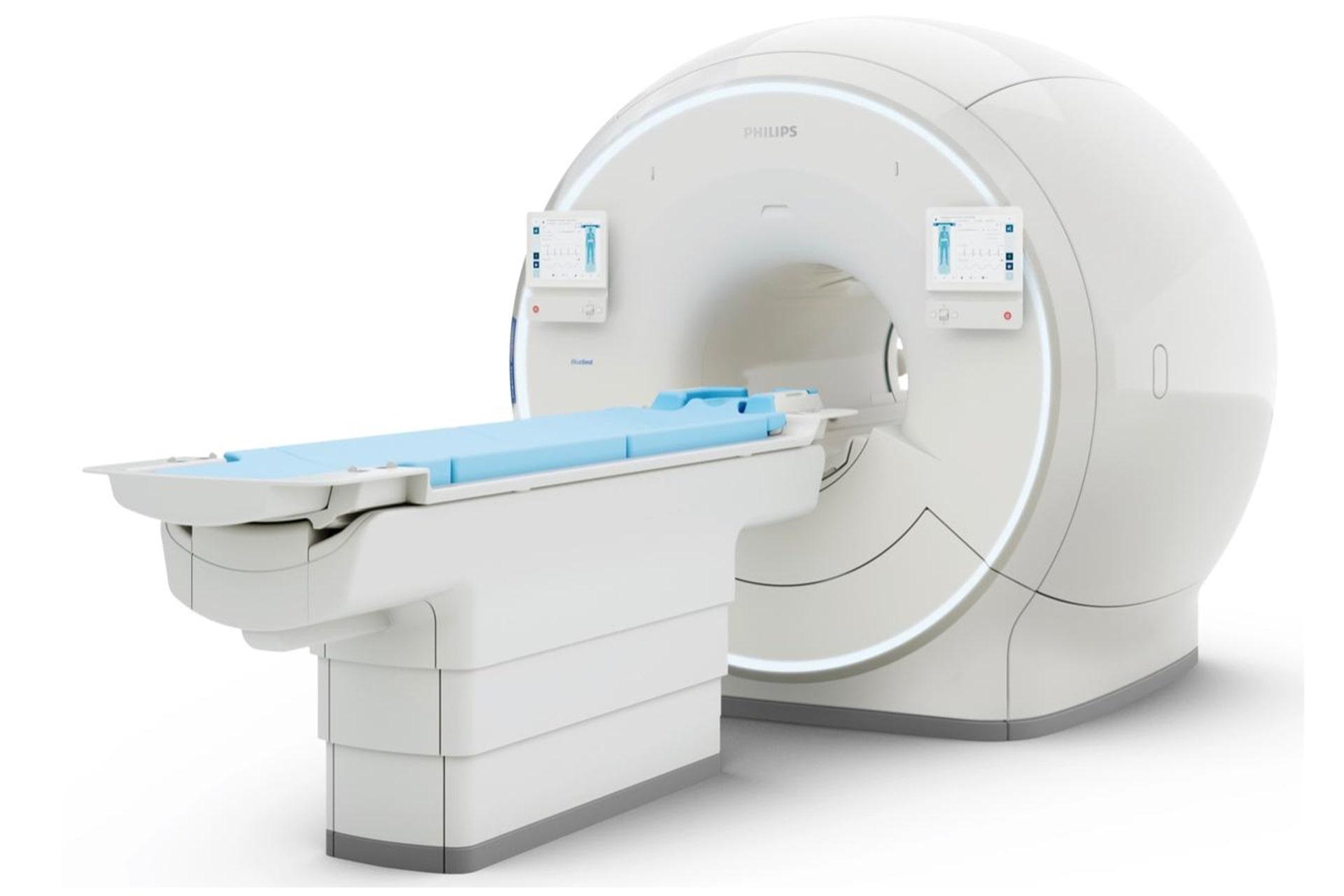 Chirofisiogen-Center-Risonanza-Magnetica-senza-elio