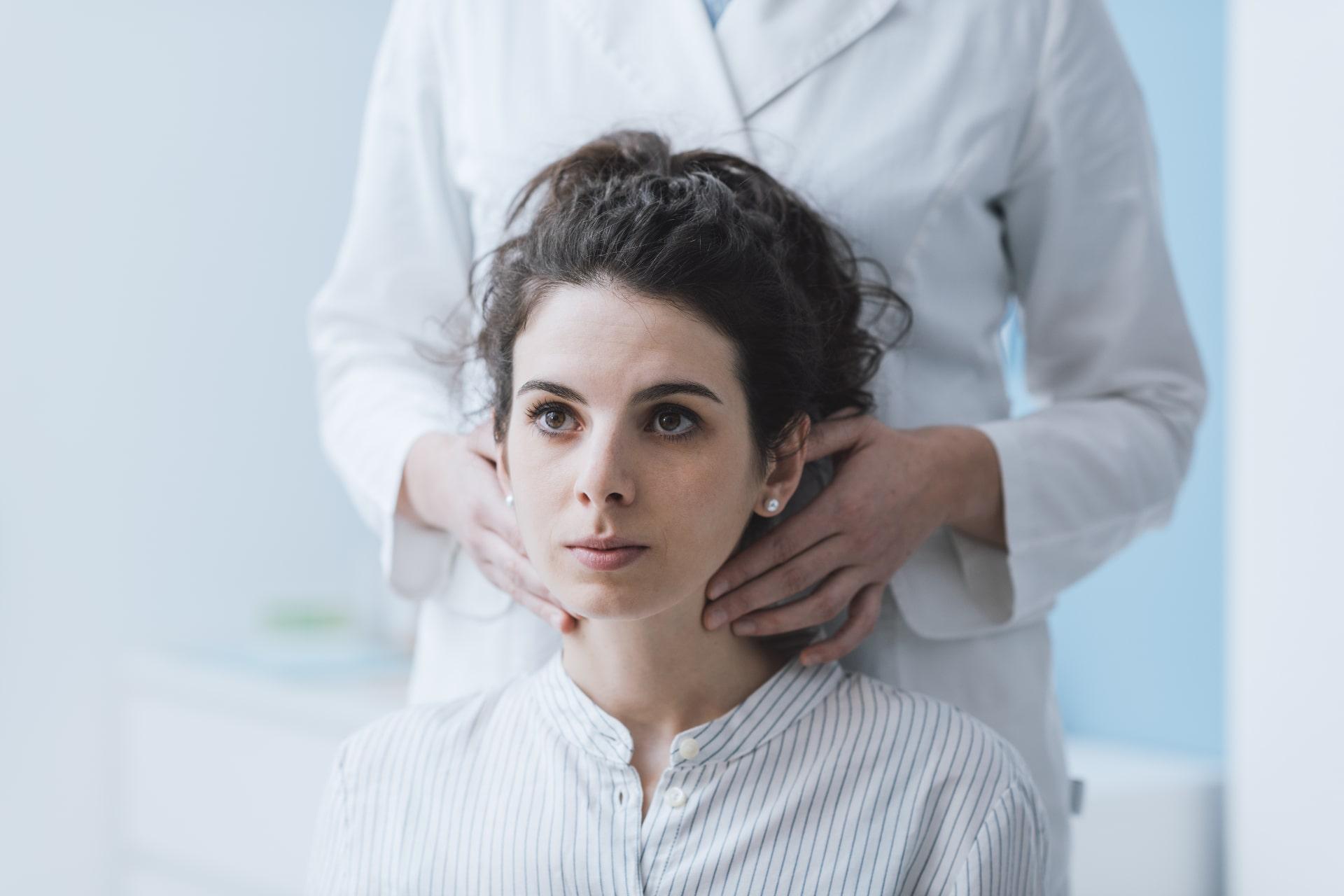 Brugnoni-Group-Sanita-visite-specialistiche-endocrinologia