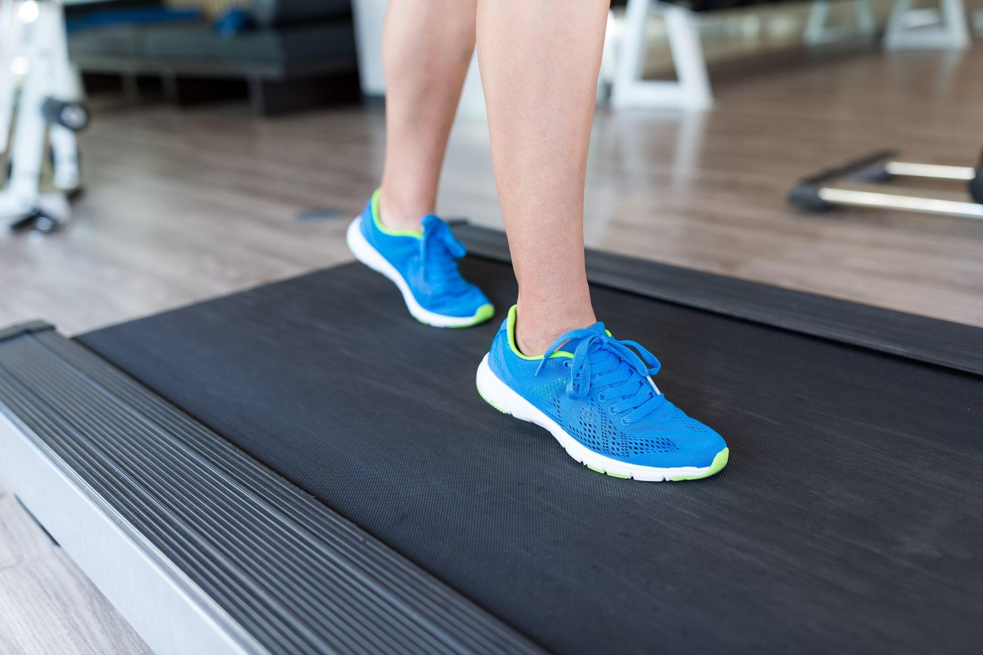 Chirofisiogen-Center-fisioterapia-sportiva
