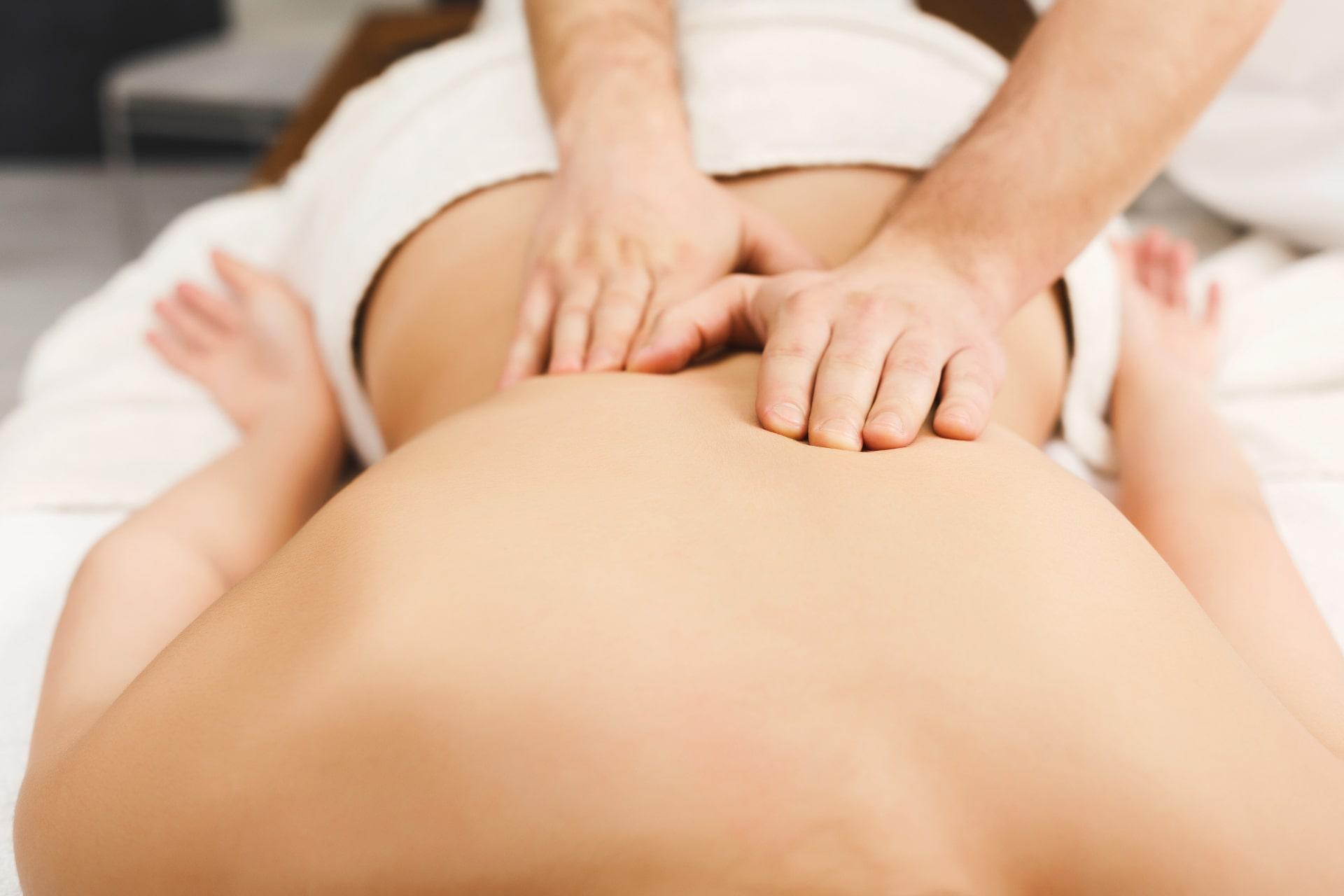 Chirofisiogen-Center-fisioterapia
