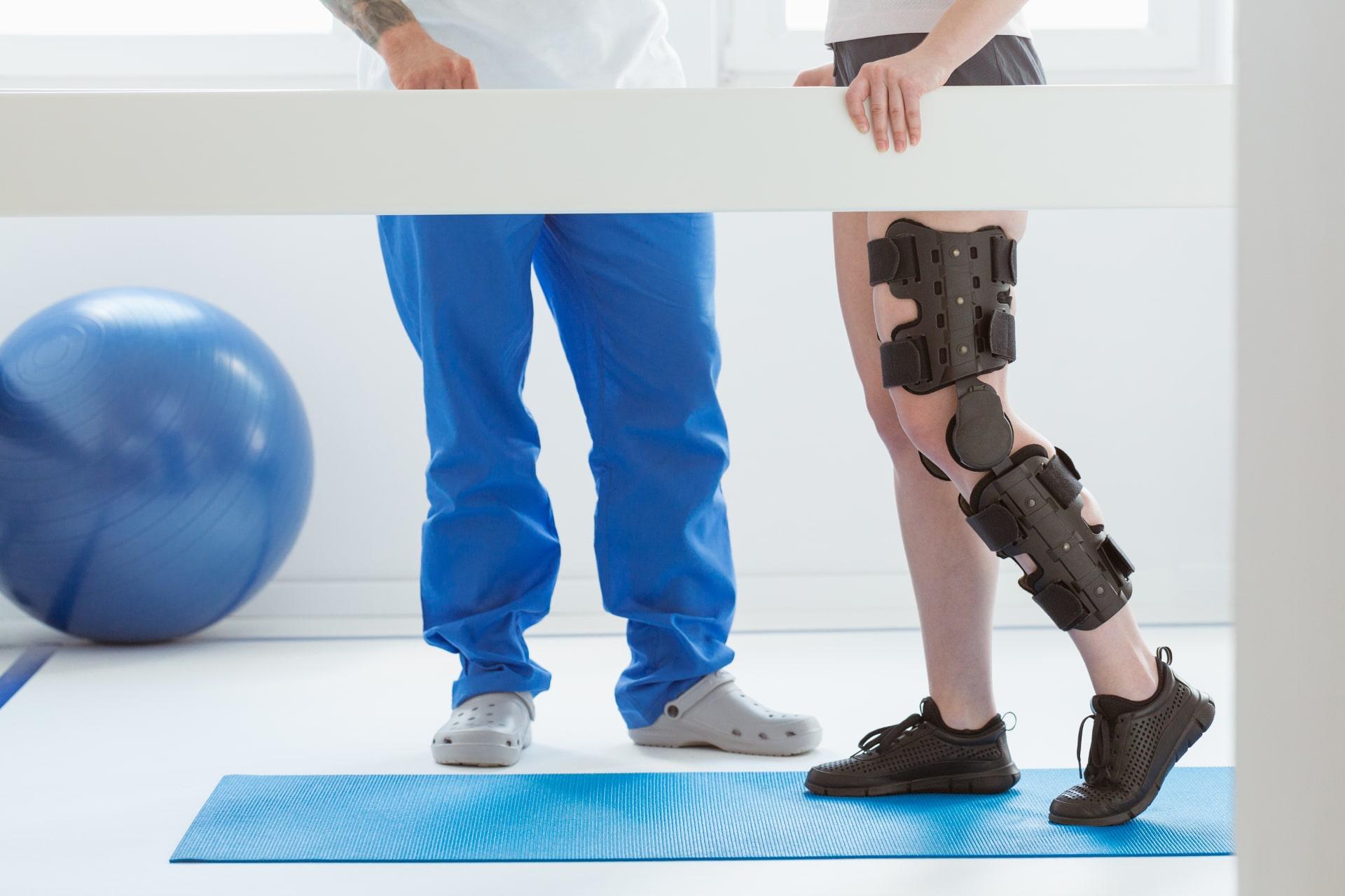 Chirofisiogen-Center-riabilitazione