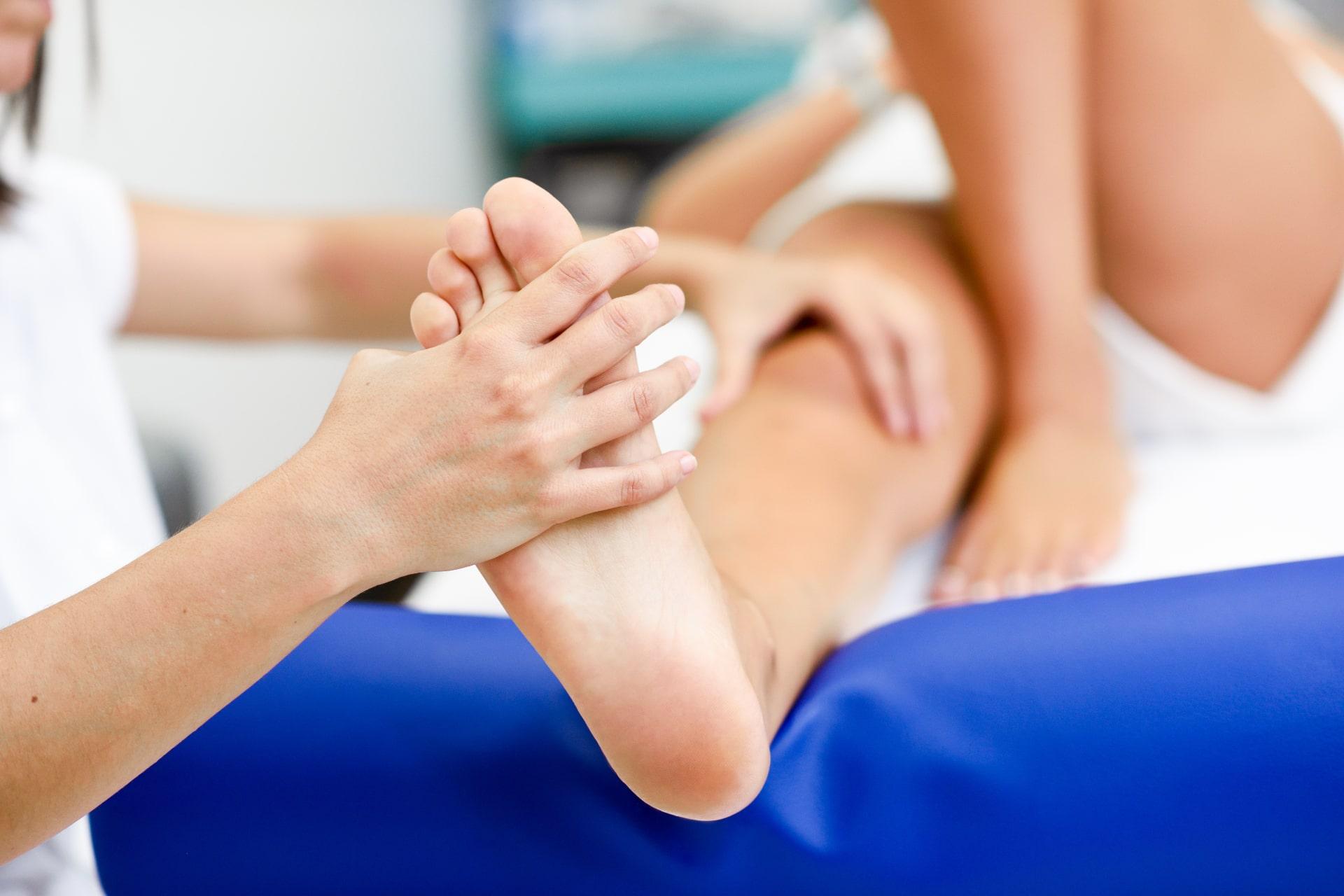 Chirofisiogen-Center-terapia-manuale