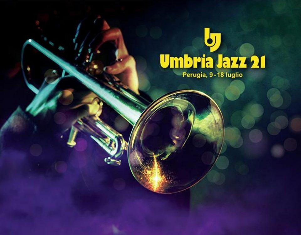 Brugnoni-group-sanita-umbria-jazz-Chirofisiogen-Center